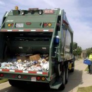 trash-collection-truck